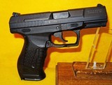 WALTHER P99AS - 1 of 2