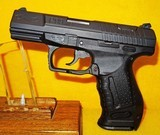 WALTHER P99AS - 2 of 2