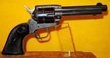 BUFFALO ARMS E15