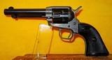 BUFFALO ARMS E15 - 2 of 2