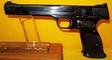 S&W 46 - 2 of 4