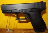 GLOCK 23 (CAN BE SOLD IN MASS.) - 2 of 2