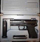H&K USP 9 - 1 of 3