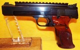 S&W 41 - 1 of 2