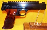 S&W 41 - 2 of 2