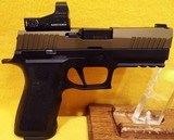 SIG SAUER P320 XCARRY - 2 of 3
