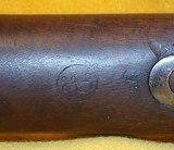 U.S. SPRINGFIELD 1898 KRAG-JORGENSEN - 5 of 5