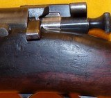 U.S. SPRINGFIELD 1898 KRAG-JORGENSEN - 4 of 5