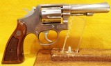 S&W 64-5 - 2 of 2