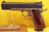 SPRINGFIELD ARMORY 1911 (38 SUPER) - 2 of 2