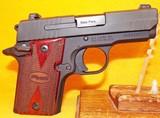 SIG SAUER P938 - 2 of 4