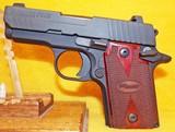 SIG SAUER P938 - 3 of 4
