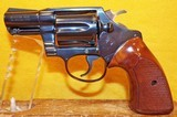 COLT DETECTIVE SPECIAL - 1 of 2