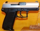 H&K USP COMPACT - 2 of 3