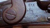 U.S. SPRINGFIELD 1812 - 4 of 7