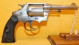 COLT POLICE POSITIVE SPECIAL - 2 of 4