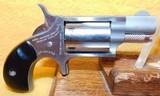 NORTH AMERICAN ARMS MINI - 2 of 3