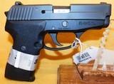 SIG SAUER P239M - 2 of 4