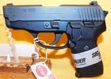 SIG SAUER P239M - 3 of 4