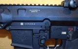 LMT LM308MWS - 4 of 4