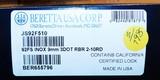 BERETTA 92FS INOX - 4 of 4