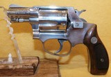 S&W 36 - 1 of 2