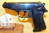 WALTHER - 3 of 3