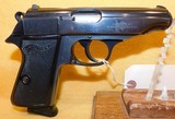 WALTHER - 2 of 3