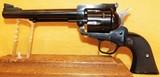 RUGER NEW MODEL BLACKHAWK - 2 of 4