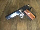 Colt MKIV 70s 9MM