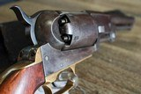 2nd Model Colt Dragoon - 8 of 12