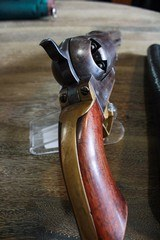 2nd Model Colt Dragoon - 7 of 12
