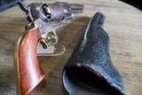 2nd Model Colt Dragoon - 4 of 12