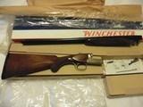 "G2391 Winchester 23 Pigeon 20ga 26""bls ic/m NIB"