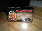 Winchester 405,300gr. fp
