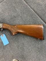 Remington 1100 Lt-20