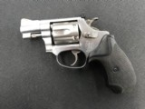 Smith Wesson 651-1 .22 Mag