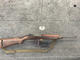 Rock-ola M1 Carbine .30 cal