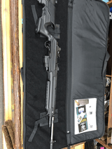 Springfield Armory Rifles for sale