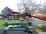 Winchester 9422 lr Like New