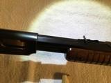Winchester Model 61 .22