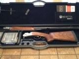 Beretta 694 sporting 12 Gauge - 2 of 13