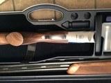 Beretta 694 sporting 12 Gauge - 4 of 13