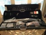 Beretta 694 sporting 12 Gauge - 1 of 13