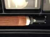 Beretta 694 sporting 12 Gauge - 8 of 13