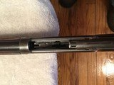 Winchester 1894 caliber 38-55 - 7 of 15