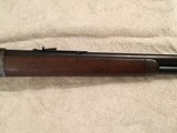 Winchester 1894 caliber 38-55 - 9 of 15