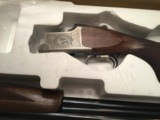 Browning Citori O/U Model 425 12gauge - 6 of 14