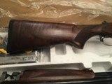 Browning Citori O/U Model 425 12gauge - 5 of 14