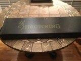 Browning Citori O/U Model 425 12gauge - 10 of 14